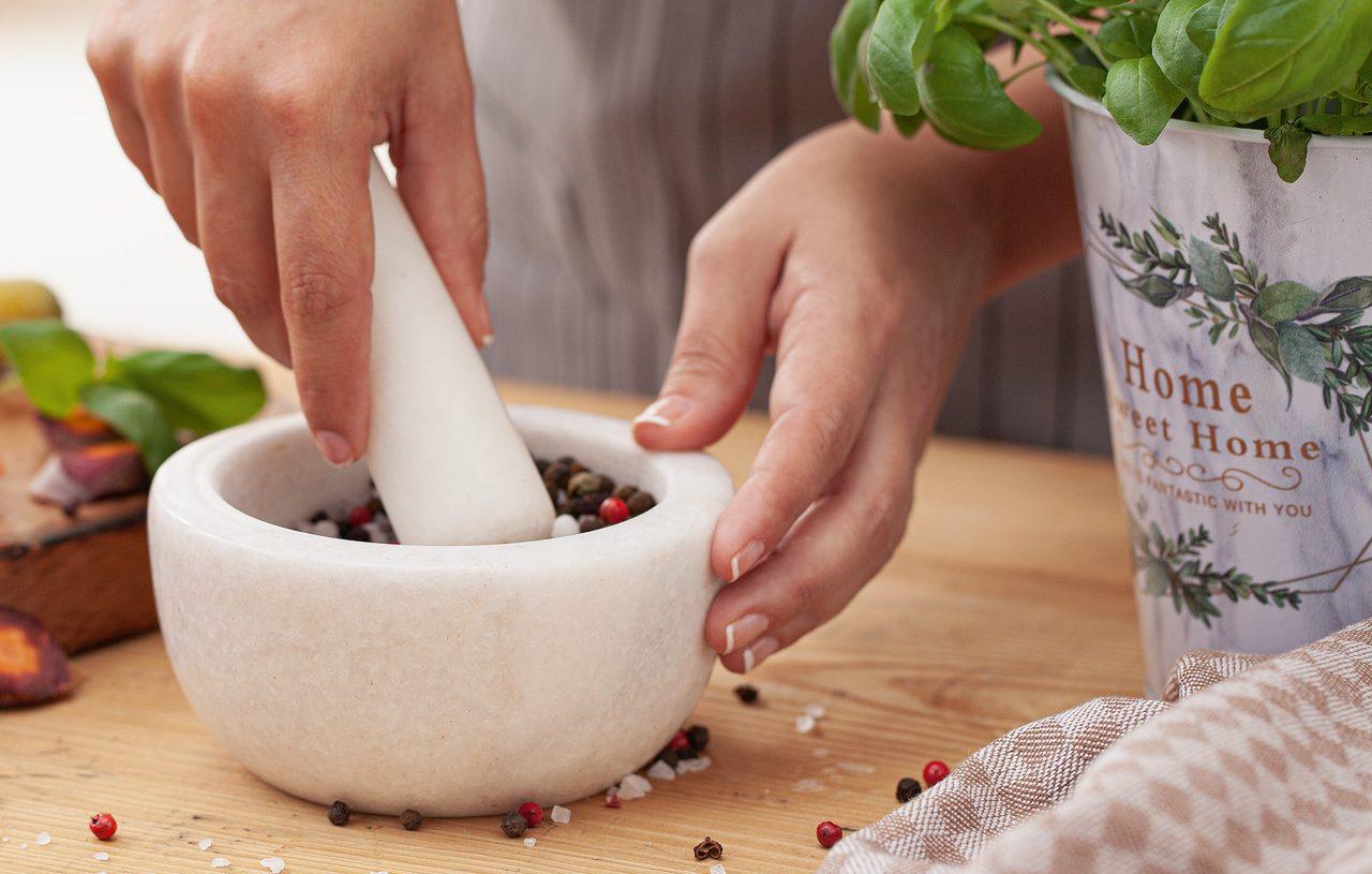Wellness zu Hause – die besten Tipps für DIY-Kosmetik