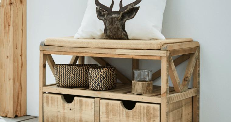 Chalet – ein Wohntrend für Freunde des Gebirges