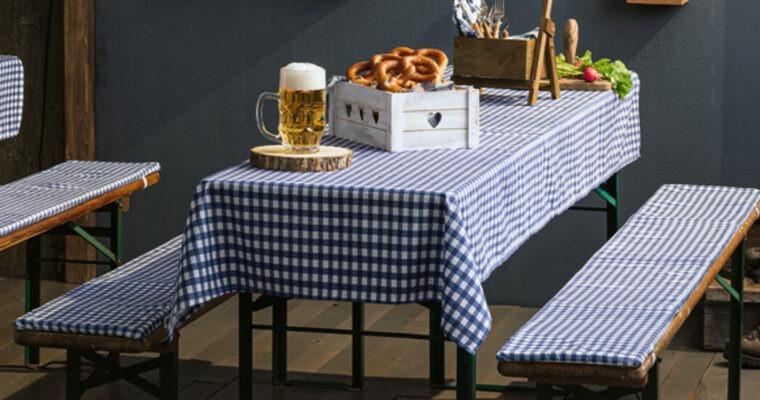 Tag des Bieres am 6. August: ein Fest für Genießer und Brauereien
